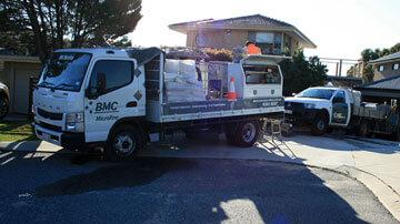 BMC-Soil-Stabilisation